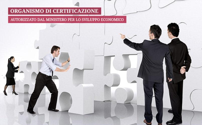 organismo-certificazione
