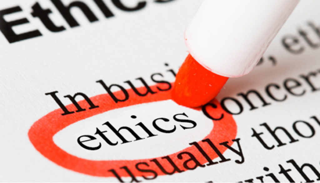 company_ethicsNEW