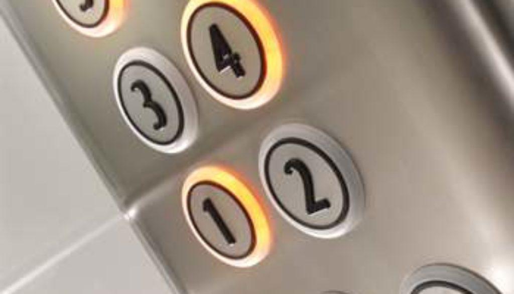 bottoniera-ascensore