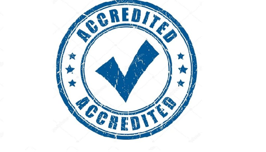 accredited_1